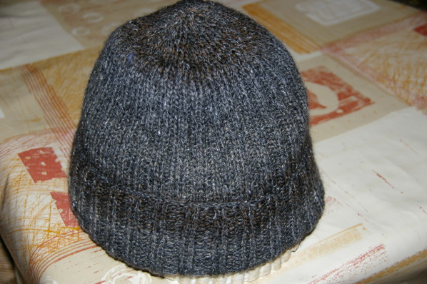 88fb088dc32 TRICOT   bonnet homme cotes 2 2 TUTORIEL GRATUIT - Blog de crochet ...